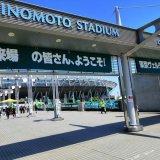 奪えなかった2点目 第15節 vs東京V △1-1