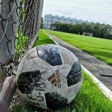 【U-18】 vs FCグラシア相模原 (日本クラブユース敗者復活戦)○2-0