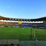 敗戦にも、ぶれずに戦えるか。 第24節 vs横浜FC ●1-3
