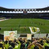 2019シーズンを忘れるな。 第1節・FC琉球戦プレビュー