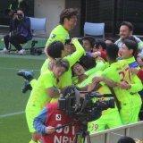 きっかけになるべき試合 2021 J2第5節 vsFC琉球 ●1-2