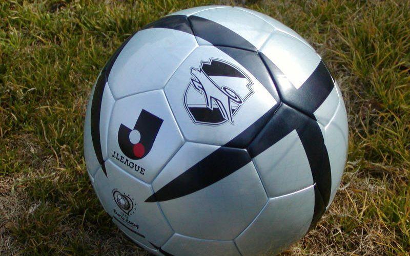 2021年 ジェフユナイテッド市原・千葉 練習試合・PSM 結果