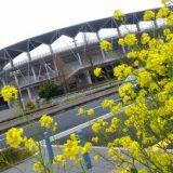高円宮杯U-18サッカーリーグ2016千葉・第1節 ○2-1 東京学館高校